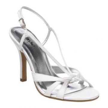 Булчински обувки и чанти ! 41ZPRKDZTZL__SS384_