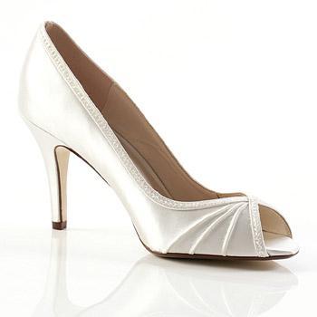 Булчински обувки и чанти ! Pink_Crush_350