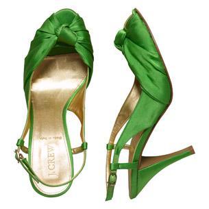 Булчински обувки и чанти ! Shoes