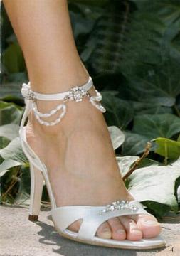 Булчински обувки и чанти ! Bridal_shoes_wedding_shoes_d3
