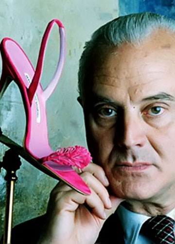 Feel good in my shoes shoes are my sweetness shoes are for Shoe designer manolo blahnik