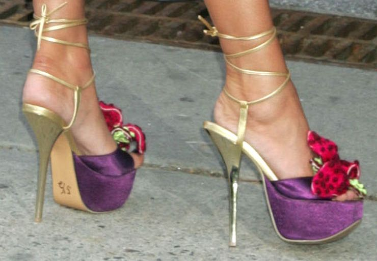 Discount Size 5 Womens Shoes - FREE Shipping
