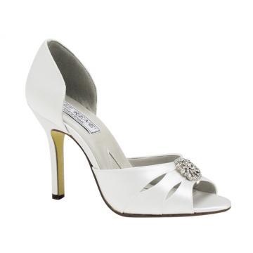 Булчински обувки и чанти ! Quality-bridal-shoes_1935_12826298